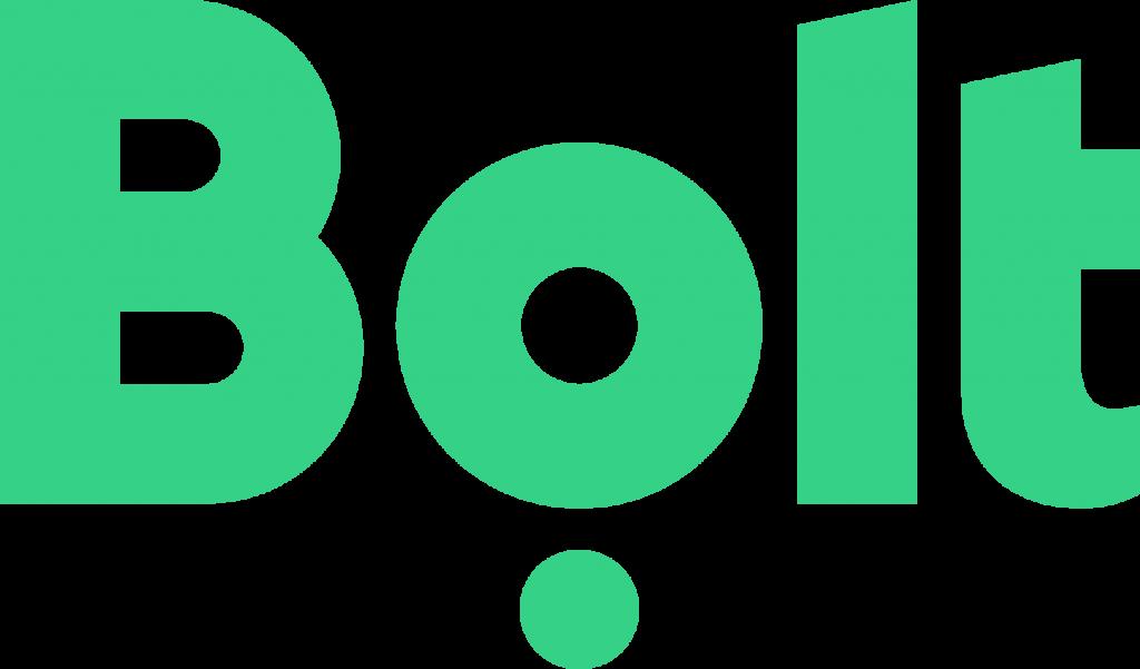 Platforma Bolt